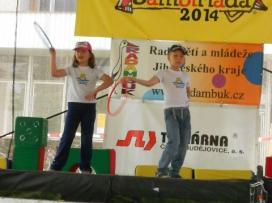 soustedn-ikulka-bambirida-088