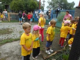 primestsky-tabor-004-21-25-7-2014