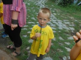 primestsky-tabor-021-21-25-7-2014