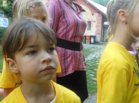 primestsky-tabor-034-21-25-7-2014