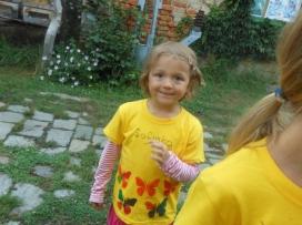 primestsky-tabor-037-21-25-7-2014