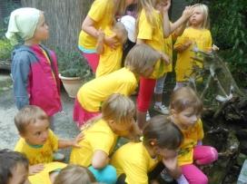 primestsky-tabor-047-21-25-7-2014