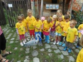 primestsky-tabor-087-21-25-7-2014