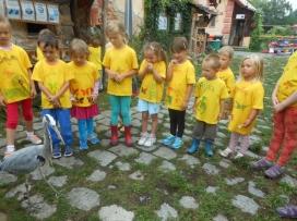 primestsky-tabor-088-21-25-7-2014