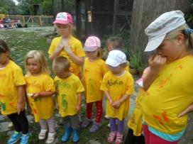 primestsky-tabor-097-21-25-7-2014