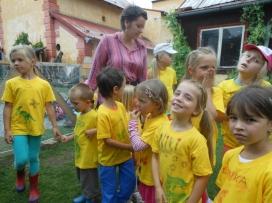 primestsky-tabor-127-21-25-7-2014