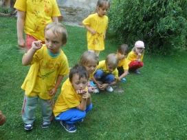 primestsky-tabor-165-21-25-7-2014