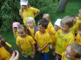 primestsky-tabor-230-21-25-7-2014