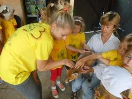 primestsky-tabor-245-21-25-7-2014