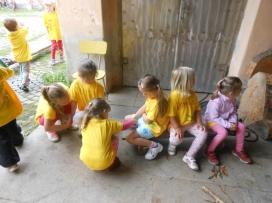 primestsky-tabor-254-21-25-7-2014