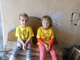 primestsky-tabor-256-21-25-7-2014