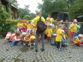 primestsky-tabor-259-21-25-7-2014