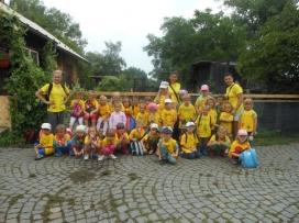 primestsky-tabor-260-21-25-7-2014