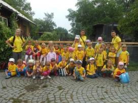 primestsky-tabor-261-21-25-7-2014