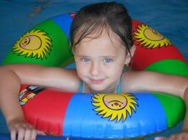 primestsky-tabor-579-21-25-7-2014