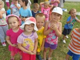 primestsky-tabor21-25-7-2014-129