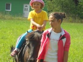 primestsky-tabor21-25-7-2014-130