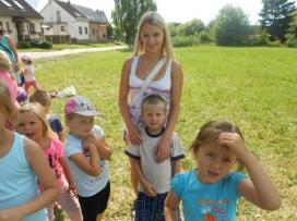 primestsky-tabor21-25-7-2014-138