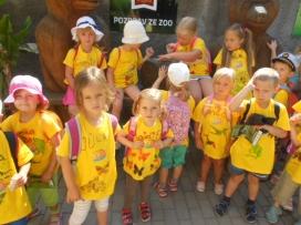 primestsky-tabor21-25-7-2014-183