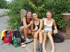 primestsky-tabor21-25-7-2014-191