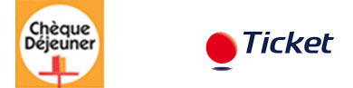 logo stravenky bez sodexo