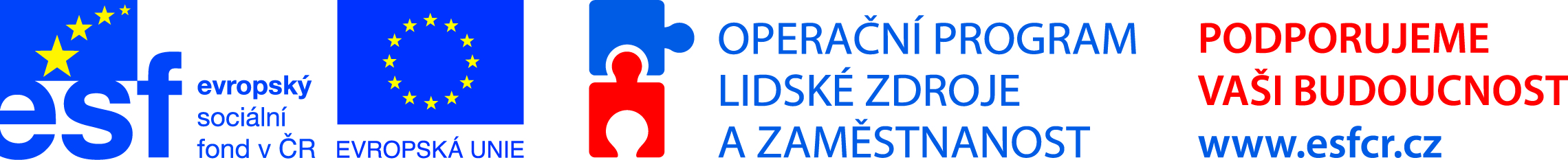 esf_eu_oplzz_logo projekt