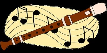 pistala