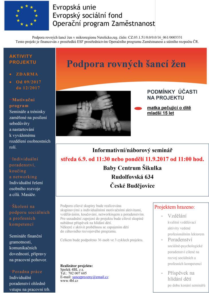 Pozvánka_Šikulka_6.a11