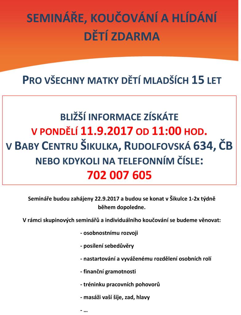 Pozvánka_Šikulka_11