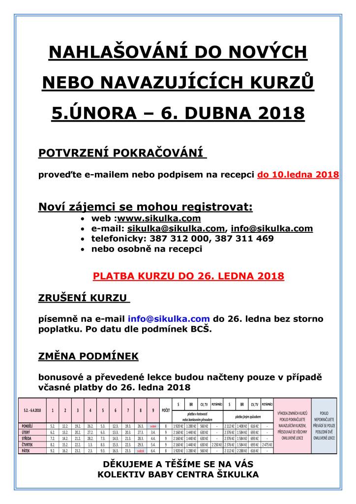 pokra -UNOR - DUBEN 2018 - bez loga