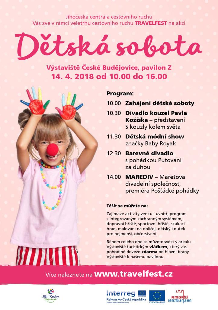 tf_detska_sobota_A5_web